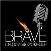 Brave - London Gay Big Band