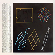 The Chase - Live to Vinyl - Future Islands