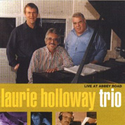 Live at Abbey Road - Laurie Holloway