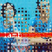 What Sound - Lamb