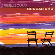Crepúsculo - Duncan Dhu