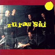 Zurawski - Zurawski