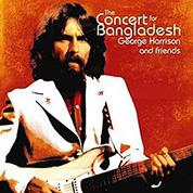 Concert for Bangladesh - George Harrison