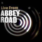 Season 1 - Live From Abbey Road