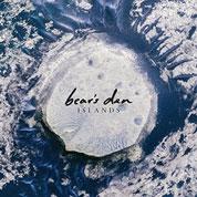 Islands - Bear's Den