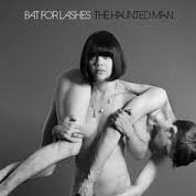 The Haunted Man - Bat For Lashes