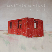 Temple - Matthew and The Temple