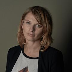 Dominika Dronska