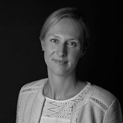Isabel Garvey
