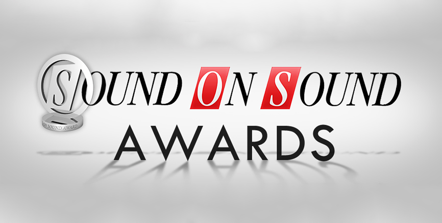 SoS Awards: Vote For Abbey Road