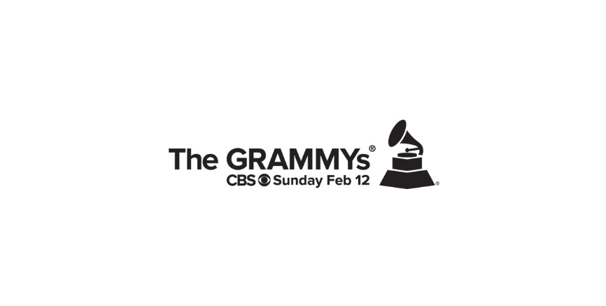 Eight Days A Week Wins At 59th Annual GRAMMY Awards