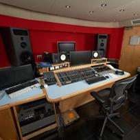 Mastering Suites